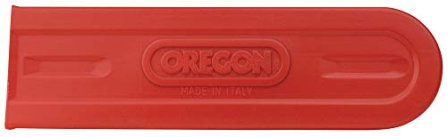 Oregon 28934 Chainsaw Bar/Chain Cover, 16-Inch, Original version