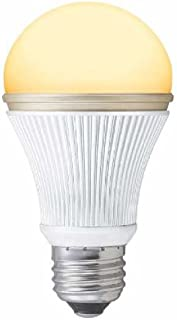 SHARP LED電球 電球色相当 E26 DL-L401L