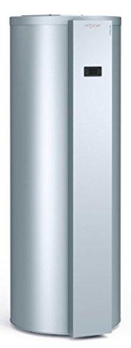 Viessmann Vitocal 262-A Typ T2E Warmwasser Wärmepumpe Um- Außenluftbetrieb