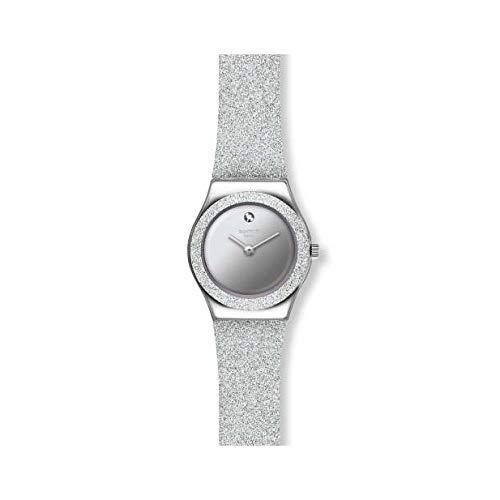 Reloj Swatch Irony Lady YSS337 SIDERAL Grey