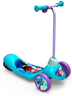 Safe Start Scooters for Kids | Disney Frozen | Age 3 and up