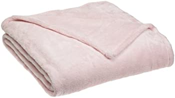 Best northpoint blankets Reviews