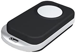 Aeotec Panic Button, Z-Wave One Button Remote Control, Scene Trigger