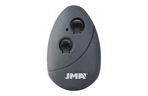 Jma 3016150 Telemando Jma Em-ir (Emisor Universal)