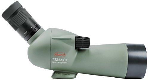 コーワ プロミナー『スポッティングスコープ TSN‐501』
