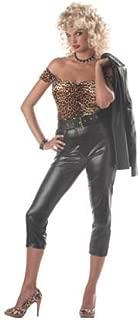 Grease Lightning Sandra Dee Costume