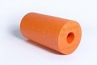 Blackroll Pro - 12 X 6 Roll, Orange - 1 Each / Each - 30-2740
