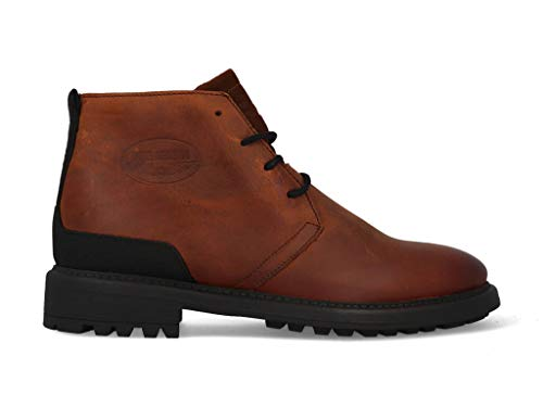 PME Legend Jetheed PBO206038-898 Brown-42
