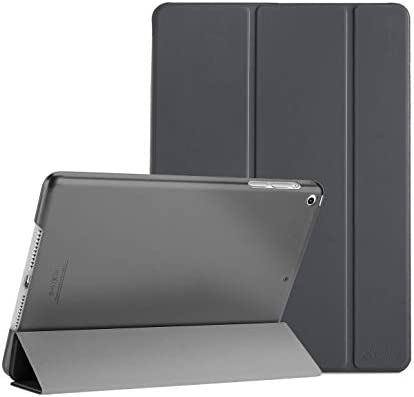 ProCase Smart Case for iPad Air 1st Edition Ultra Slim Lightweight Stand Protective Case Shell product image