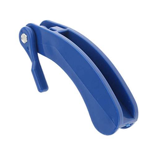 Mobilität, Schlüsselwender, Drehhilfe für 2 Schlüssel, für Arthritis, ältere Menschen und Erwachsene