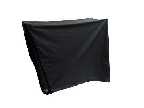 Equip, Inc. Recumbent Bike and Elliptical Machine Protective Cover