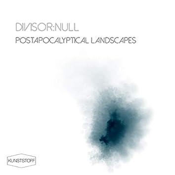 Postapocalyptical Landscapes
