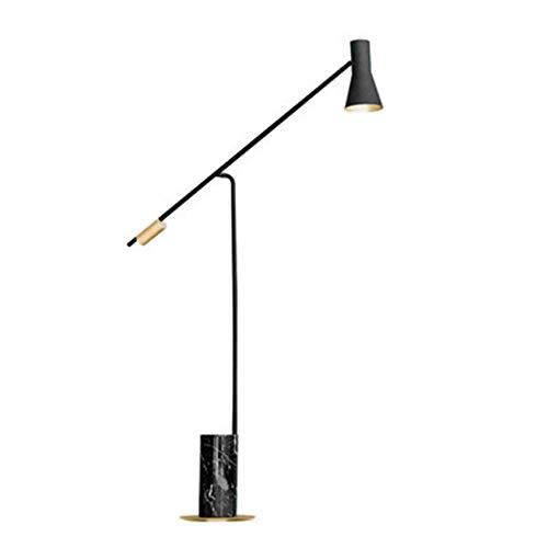 YFNB Landhaus Vintage Modern Moderne Bogenlampe Kupfer Mit Lampenschirm Innenbeleuchtung/Wohnzimmer Lampe