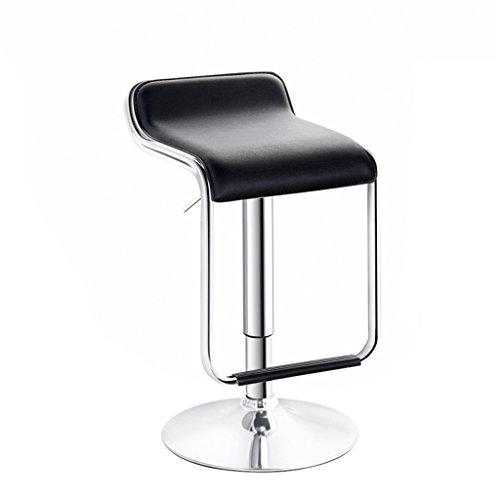 CKH Barhocker Lift Front Barhocker Europäischen Dreh Barhocker Registrierkasse Stuhl Startseite Hochstuhl