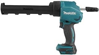 Makita 18V LXT Cordless Caulking Gun Tool Only, DCG180ZK