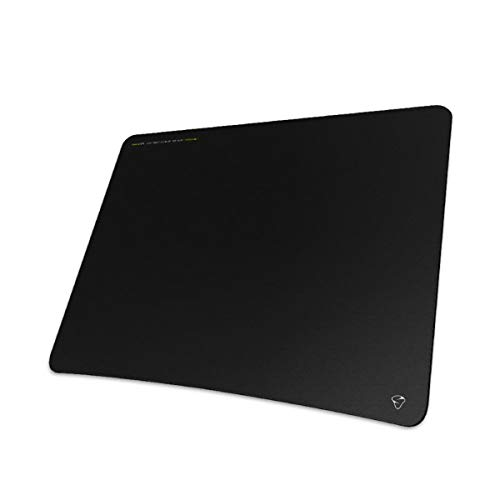 Mionix Sargas 460 Ultra Thin Micro-Fibre Professional Performance Gaming Mouse Pad
