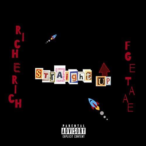 Rich E Rich feat. Fge Taae