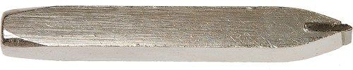 Haromac, 05300012, Fliesenmeissel, HM, piatta, 12mm