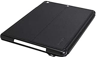 Kensington KeyFolio 9.7 Inch Thin X3 for Ipad Air 2, Black - K97389AB