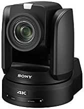 Sony BRC-X1000 4K PTZ Camera with 1