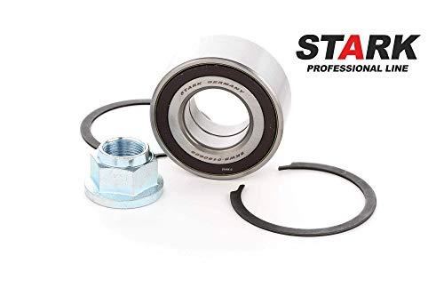 STARK SKWB-0180608 Radlagersatz
