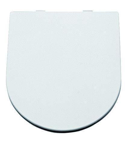 Gala marina G5142001 - Asiento abs marina, color blanco