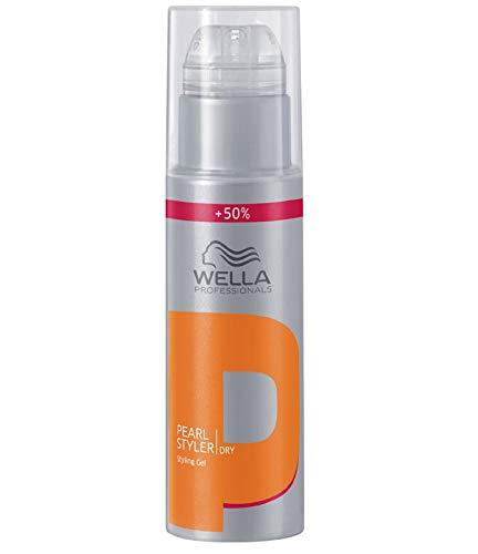 Wella Professionals Pearl Styler XXL 150ml - Haargel, Haarwax