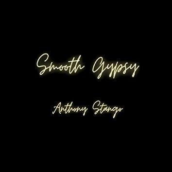Smooth Gypsy