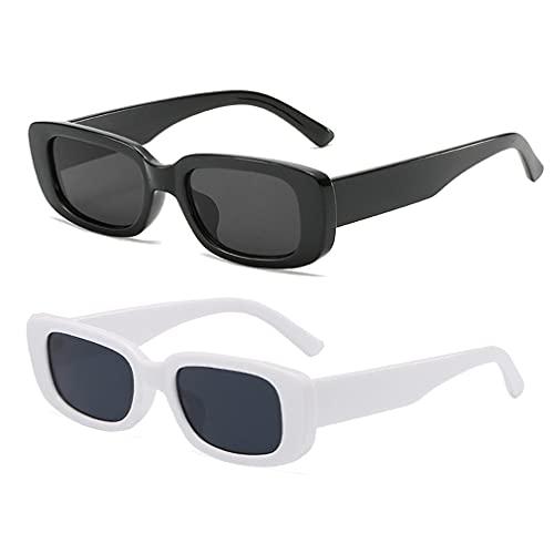 Long Keeper Gafas de sol ovaladas…