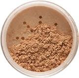 Jolie Light Reflecting Mineral Shimmer Powder (Champagne Dust)
