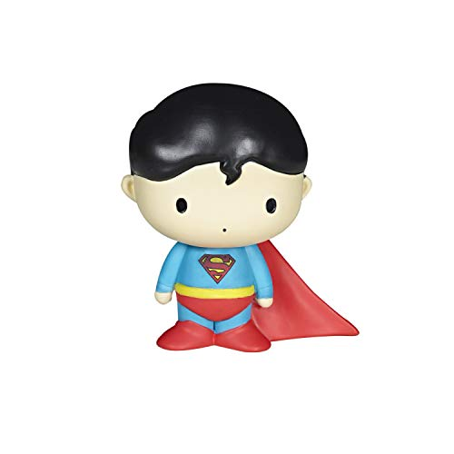 Zoggs Superman DC Super Heroes Splashems - Bañera de