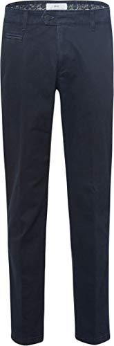 BRAX Herren Style Everest C Hose, Navy, 62