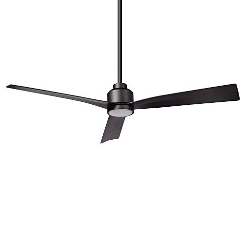 Clean Indoor/Outdoor 3-Blade Sma...