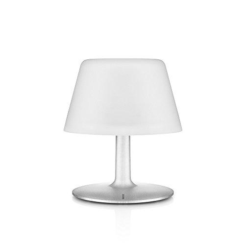 Eva Solo Sunlight Lounge, klein 24,4 cm [W]