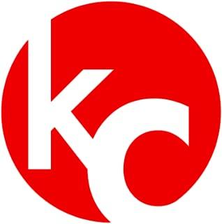 KeepCalling – Best International Calling App | Your Free App for Cheap International Calls