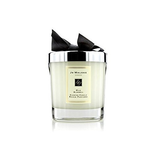 Jo Malone London Wild Bluebell Home Candle 7 oz,