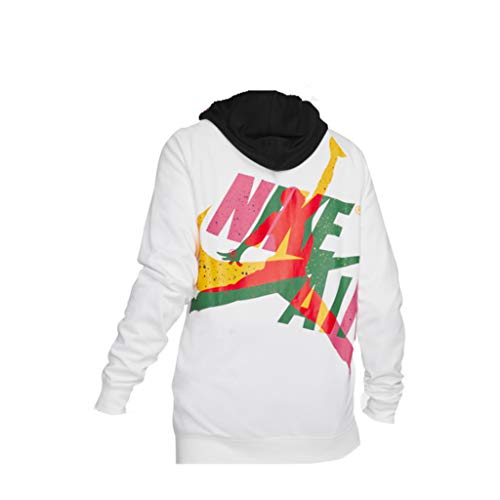 jordan full zip hoodie - 5