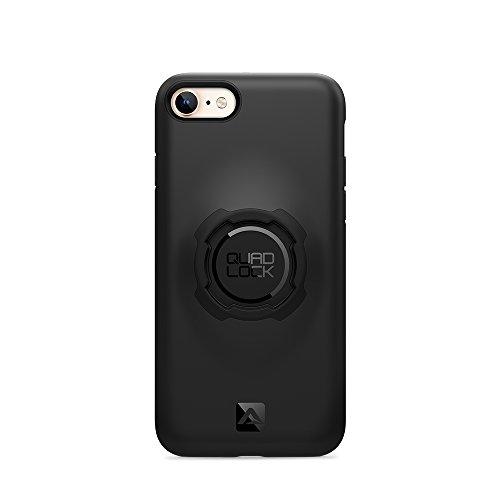Quad Lock Case für iPhone SE (2nd Gen) & 8 / 7