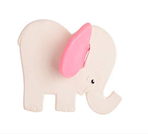 Lanceur Oreilles d'éléphant Rose Lanco