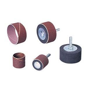 Standard Abrasives Spiral Band Discount mail Popular overseas order ID x : 2 Alumin 36 Grit L