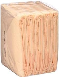 Attends Night Preserver w wholesale Fluff Softness 30 x Box Financial sales sale in. 5