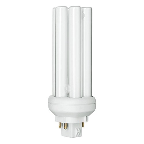 Philips Lighting PL-T 26W/841/A/4P/ALTO Triple Compact Fluorescent Lamp