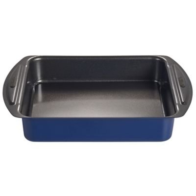 Lakeland Loose Based 20cm Square Cake Baking Tin