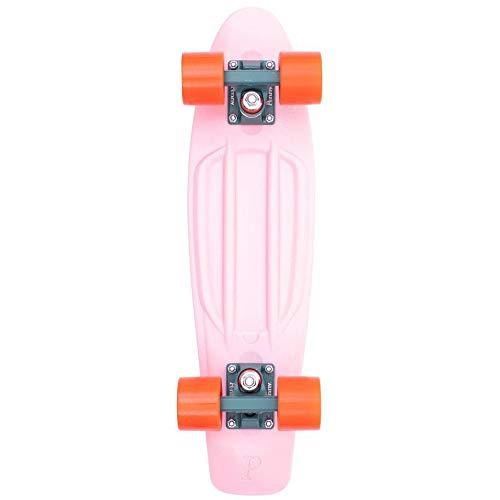 Penny Skateboards Cactus Wanderlust 22'