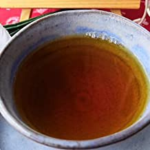 【本格】紅茶 茶葉 ウバ ディックウェラ茶園 FBOP1/2021 100g