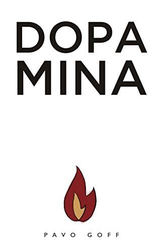 DOPAMINA (Spanish Edition)