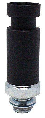 ENA Oil Pressure Sensor Switch Compatible with 1999-2002 Chevrolet Avalanche Silverado Suburban Tahoe GMC Sierra 1500 2500 3500 Yukon 4.8L 5.3L 6.0L V8 D1818A 19244505 12562267