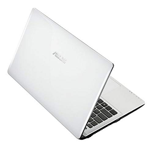 ASUS VD-SX138H Blanco Portátil 39,6 cm (15.6') 1366 x 768 Pixeles 2,5 GHz 3ª generación de procesadores Intel® Core™ i5 i5-3210M - Ordenador portátil (3ª generación de procesadores Intel® Core™ i5, 2,5 GHz, 39,6 cm (15.6'), 1366 x 768 Pixeles, 4 GB, 500 GB)