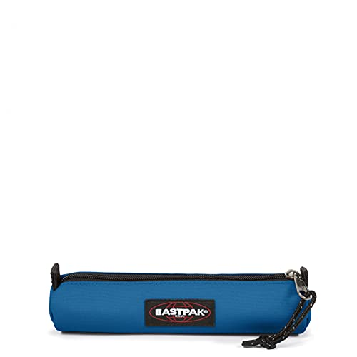 Eastpak Small Round SinglePortefeuille,,4.5 cm, Mysty...