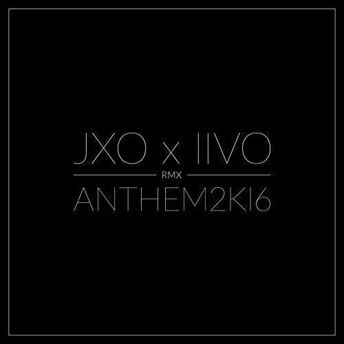 JXO feat. Liigalaiska, Häkkilä, Mr Jones, Heittiö, RPN, Olli PA & Kube